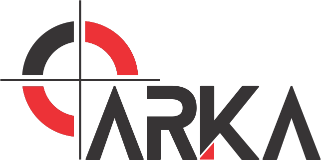 arkasam-logo