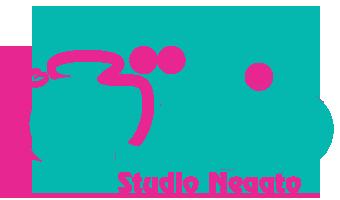 logo green-pink2